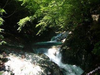 三重の滝 (1).jpg