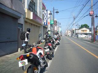 西沢渓谷 (2).jpg
