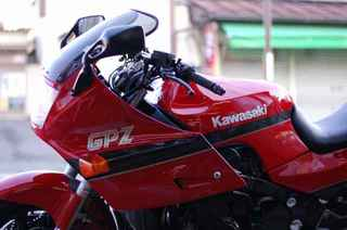 GPZ1000RX (6).jpg