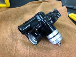 GPZ900R (6).jpg