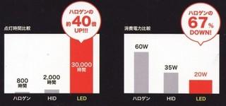 LED (3).jpg