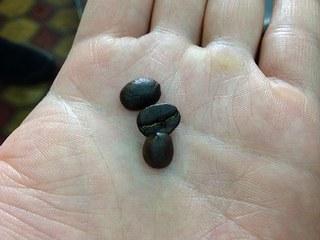 coffe (4).jpg
