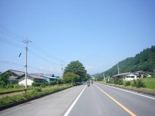 西沢渓谷 (3).jpg