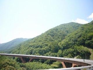 西沢渓谷 (5).jpg
