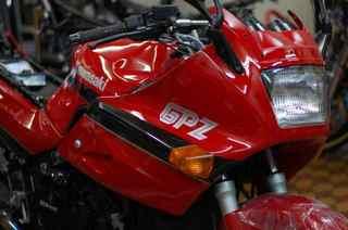 GPZ1000RX (3).jpg