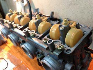 GPZ900R (3).jpg