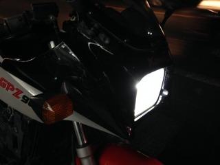 LED (7).jpg