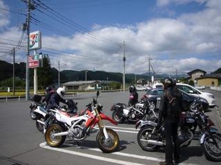 P1060127.jpg