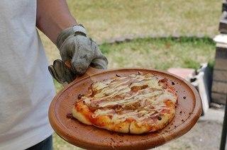 pizza (10).jpg